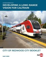 CBP_CIA_R2_Booklet_RedwoodCity